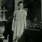 Anna 1935