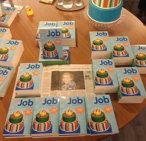 jarigejob