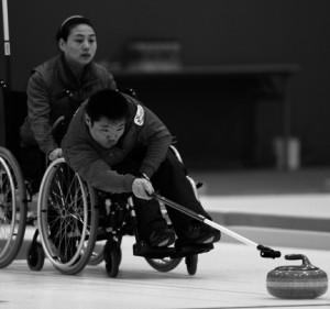 curling(1)
