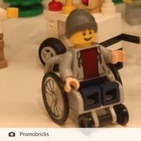 lego_Job
