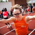 Special-Olympics-Nederland_Frederic-Pauwels