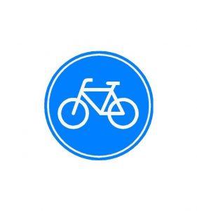 verkeersbord-verplicht-fietspad-g11-aluminium-dor